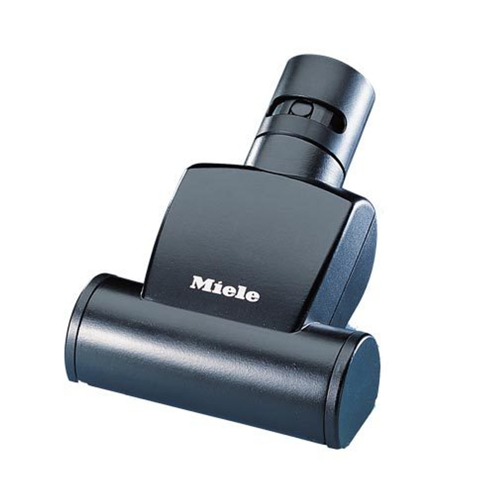 Mini STB101 Air Driven Turbo Nozzle