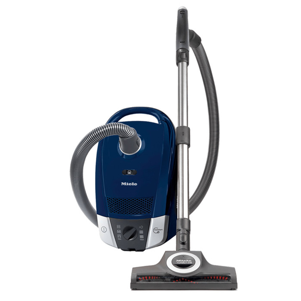 Buy Miele Compact C2 Totalcare Canister Vacuum Cleaner