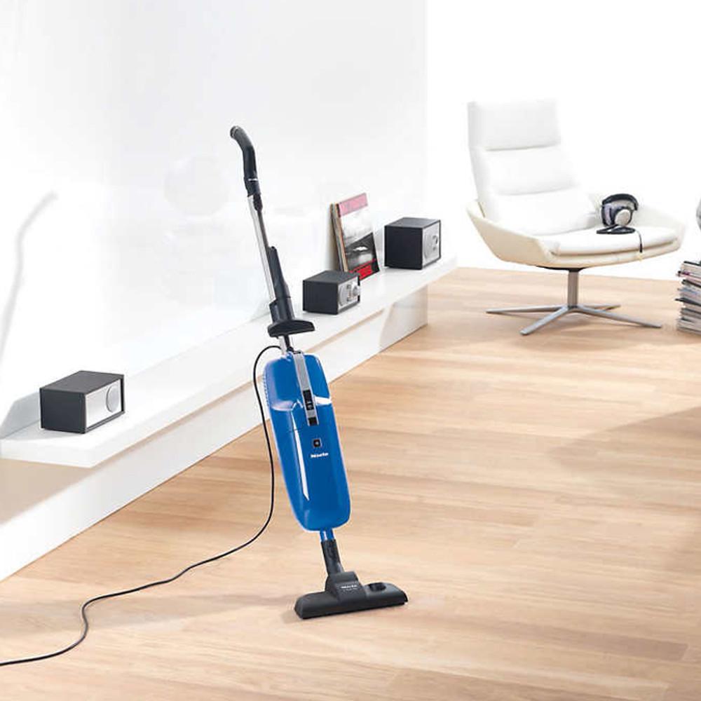 Miele Swing H1 TotalCare Stick Vacuum + Power Nozzle