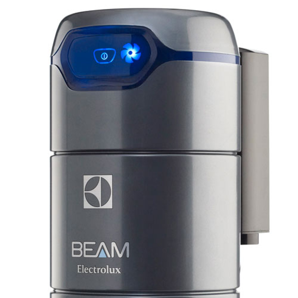 Buy Beam 600sa Alliance Central Vacuum From Canada At