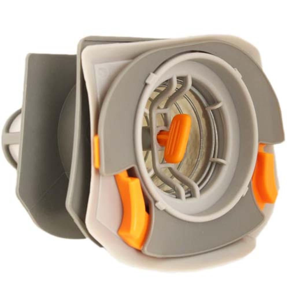 Buy Electrolux El018 Ergorapido Filter From Canada At