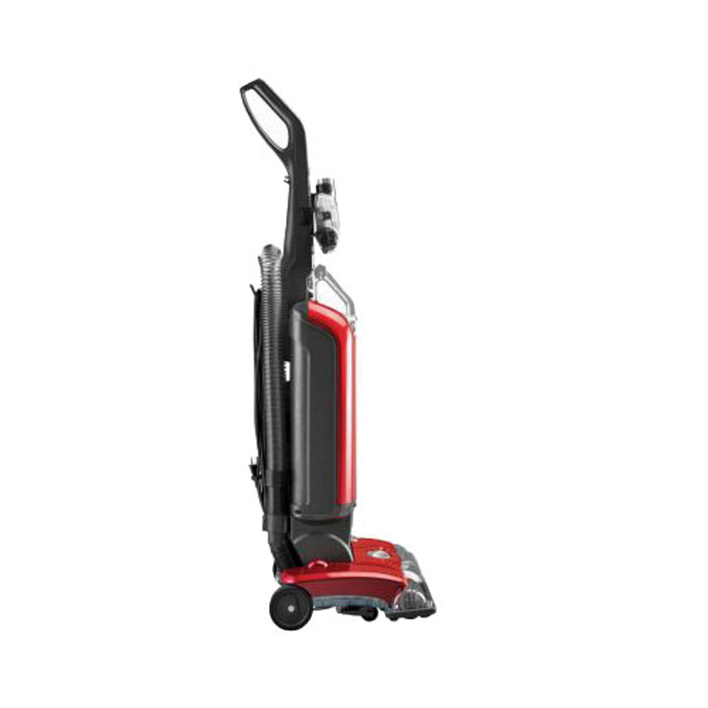 Buy Hoover Windtunnel Max Uh30600 Upright Vacuum From