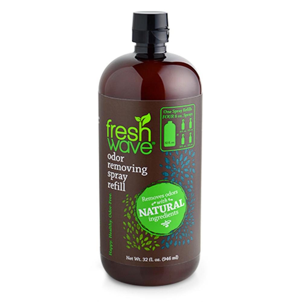 Fresh Wave Odour Eliminating Home Spray