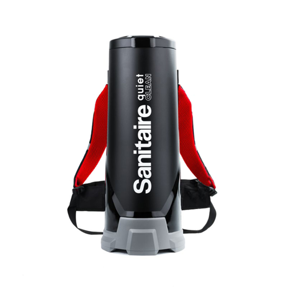 BackPack Vacuum by Sanitaire SC535A