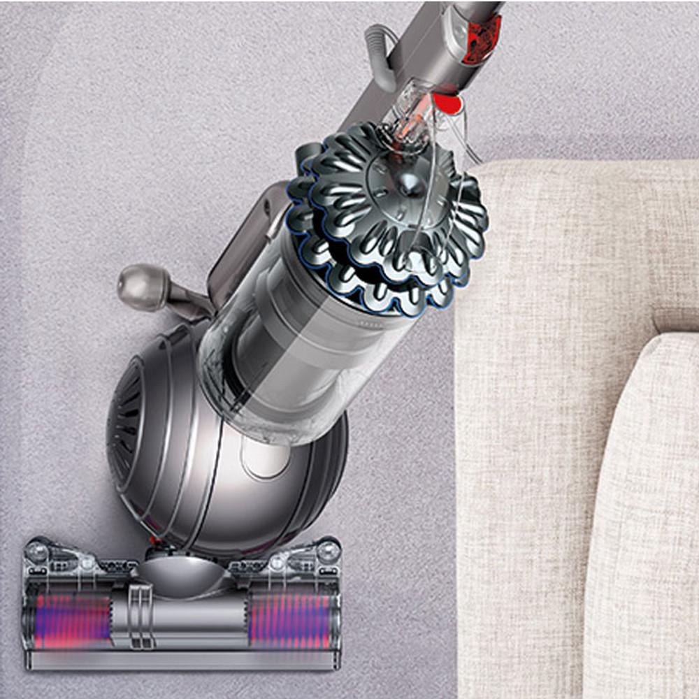 Buy Dyson Dc77 Cinetic Multi Floor Upright Vacuum Cleaner