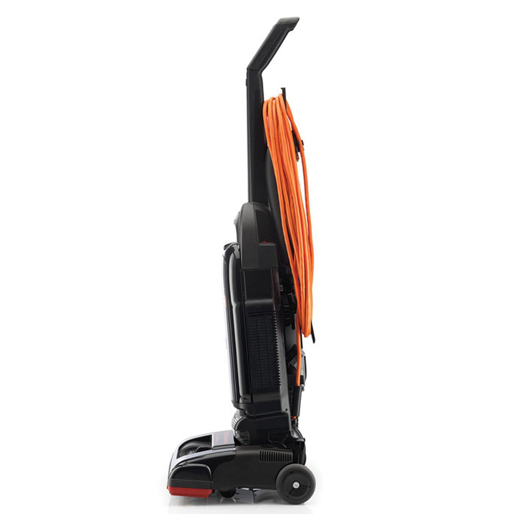 Hoover WindTunnel C1703 Commercial Upright Vacuum