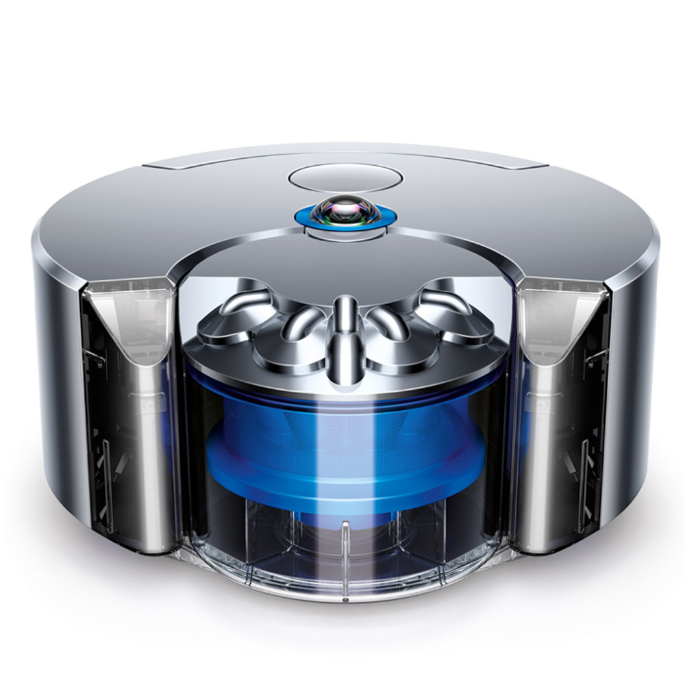 Dyson 360 Eye Robot Vacuum Cleaner