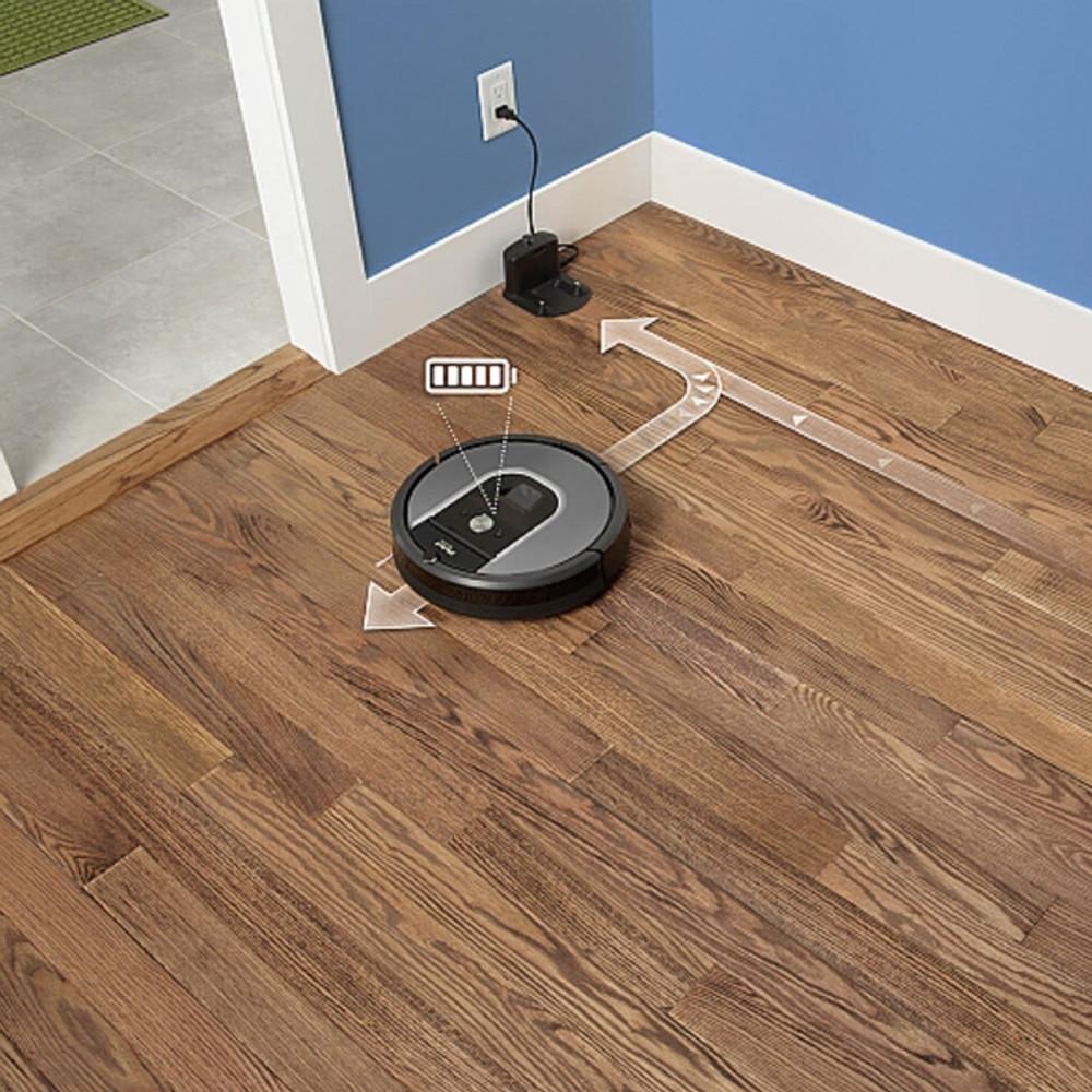 Roomba 960 Robot Vacuum Cleaner