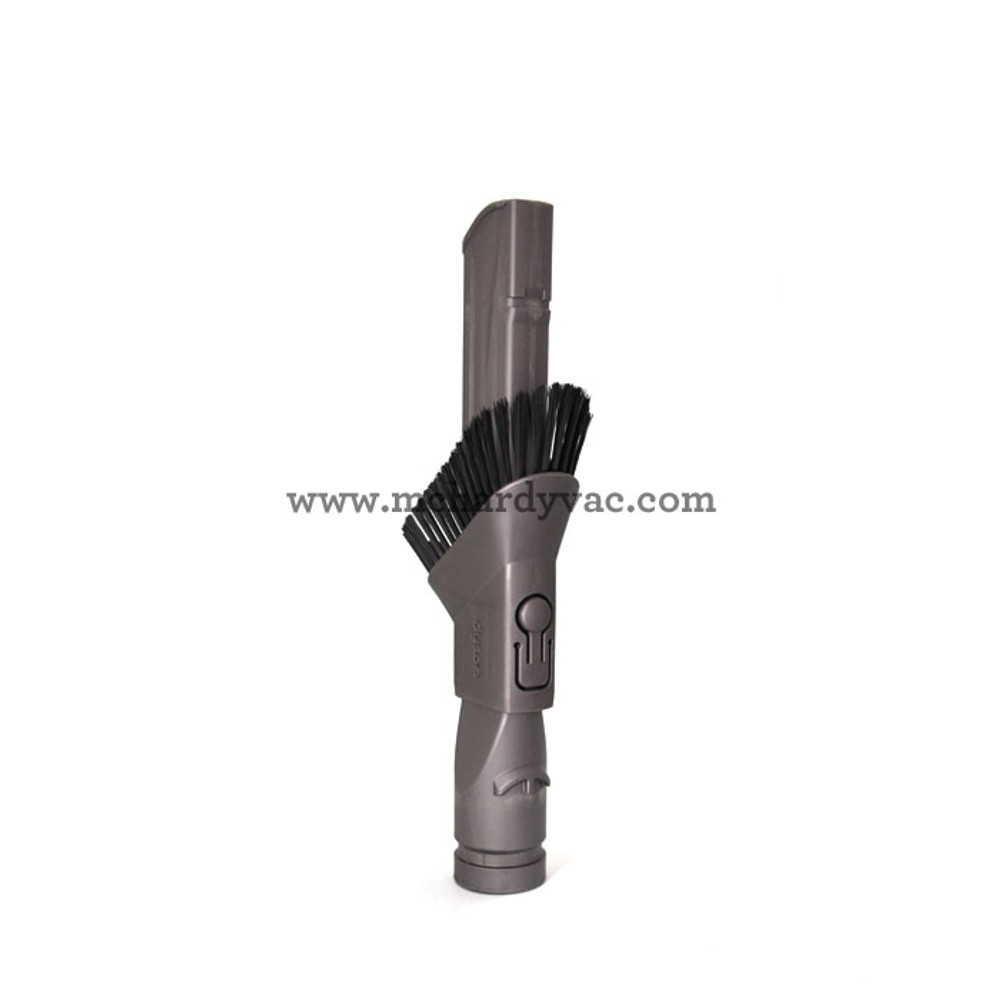 Dyson Crevice Tool