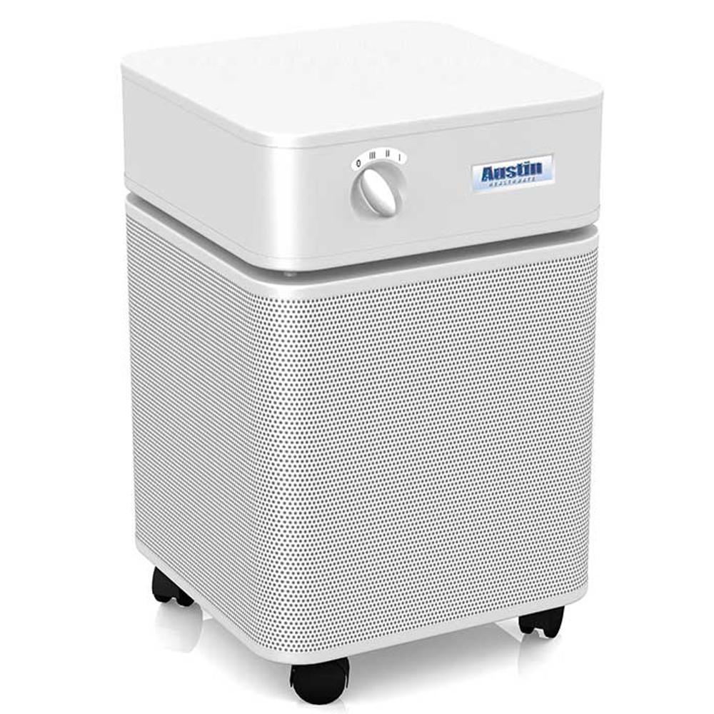 Austin HM410 Pet Machine Machine Air Purifier