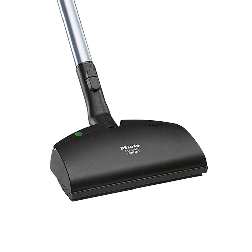 Electric SEB217-3 Powerhead For Low and Medium Carpet