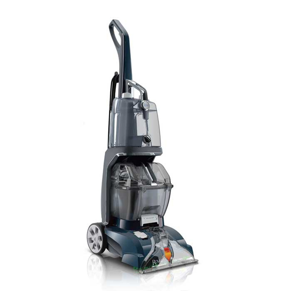 Royal Pro-Series UltraSpin FR50152 Carpet Cleaner