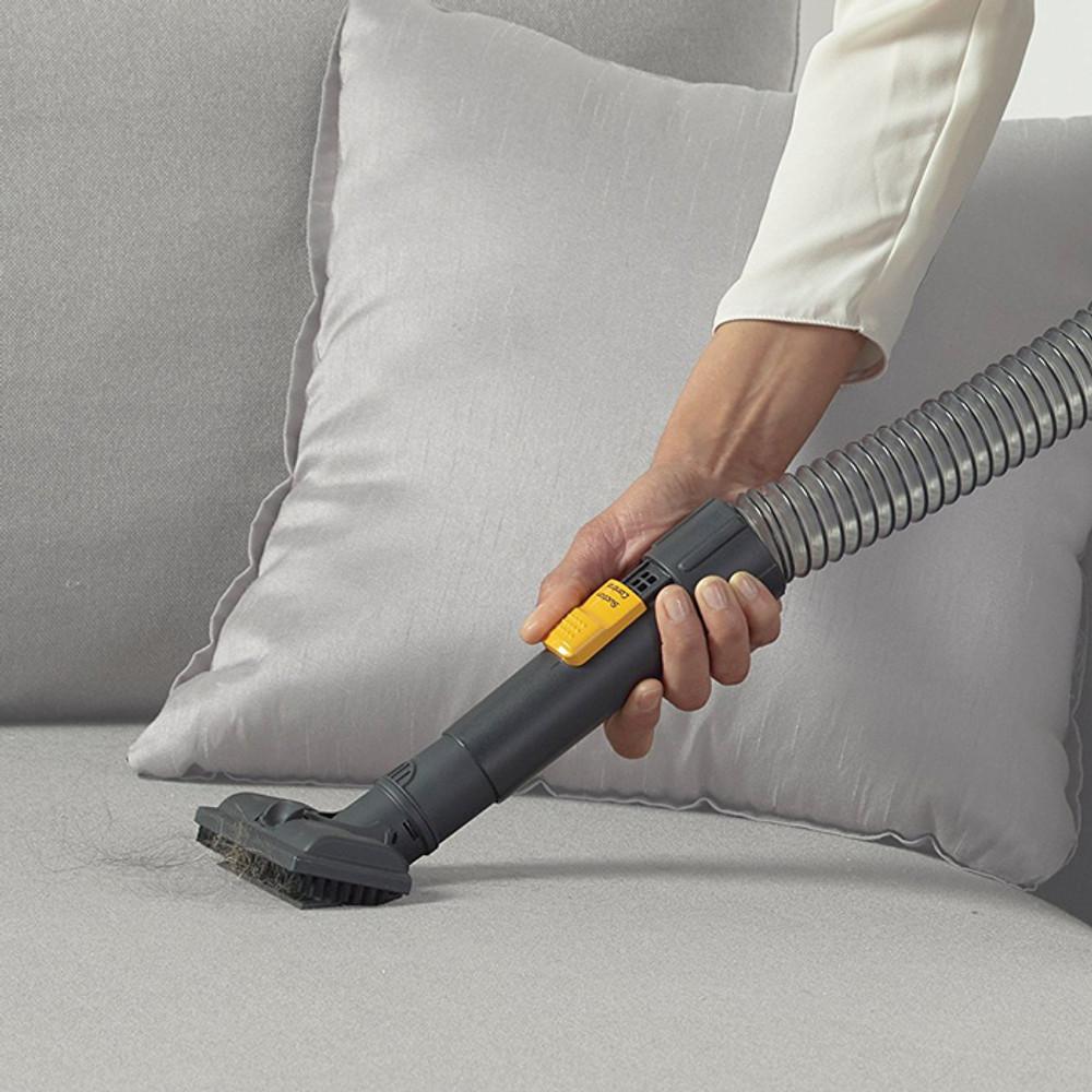 Eureka Floor Rover Bagless Vacuum Cleaner