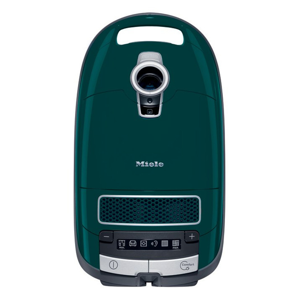 Miele Complete C3 Powerline Limited Edition STB305