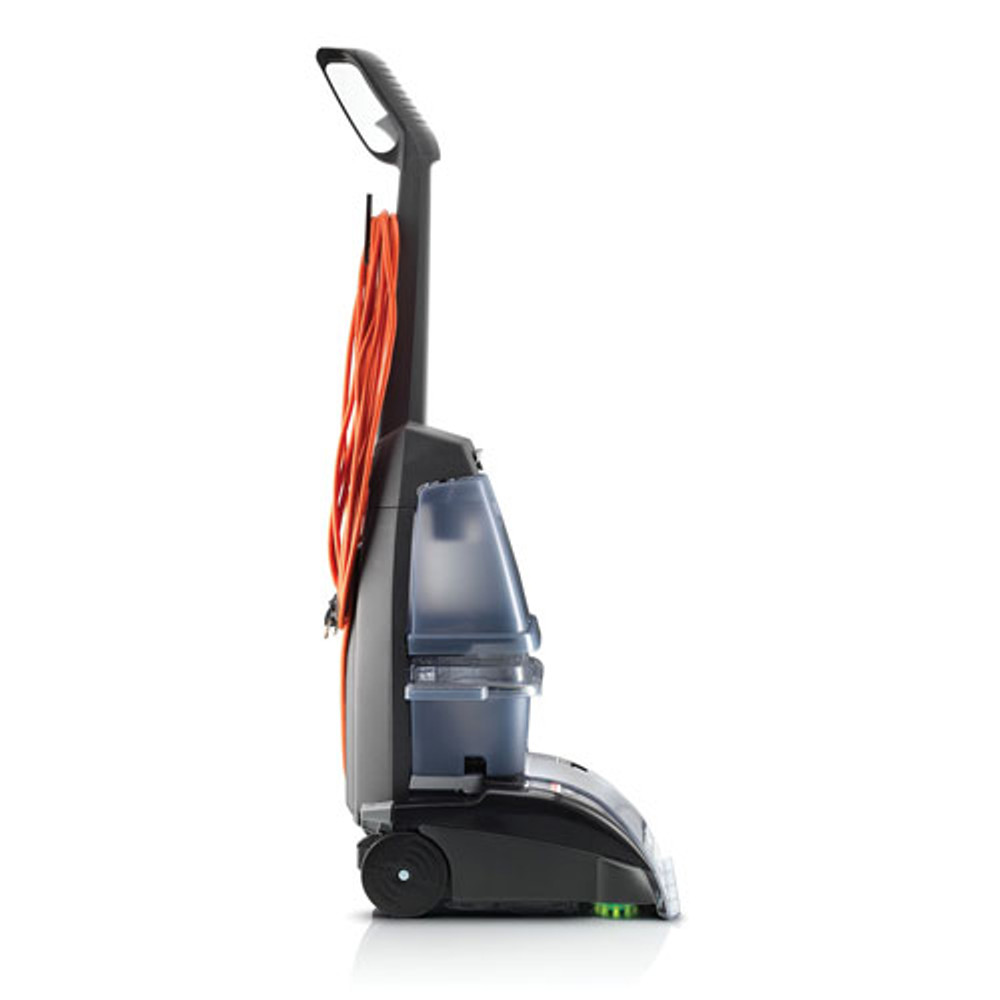 Hoover C3820 Steam Vac Carpet Cleaner