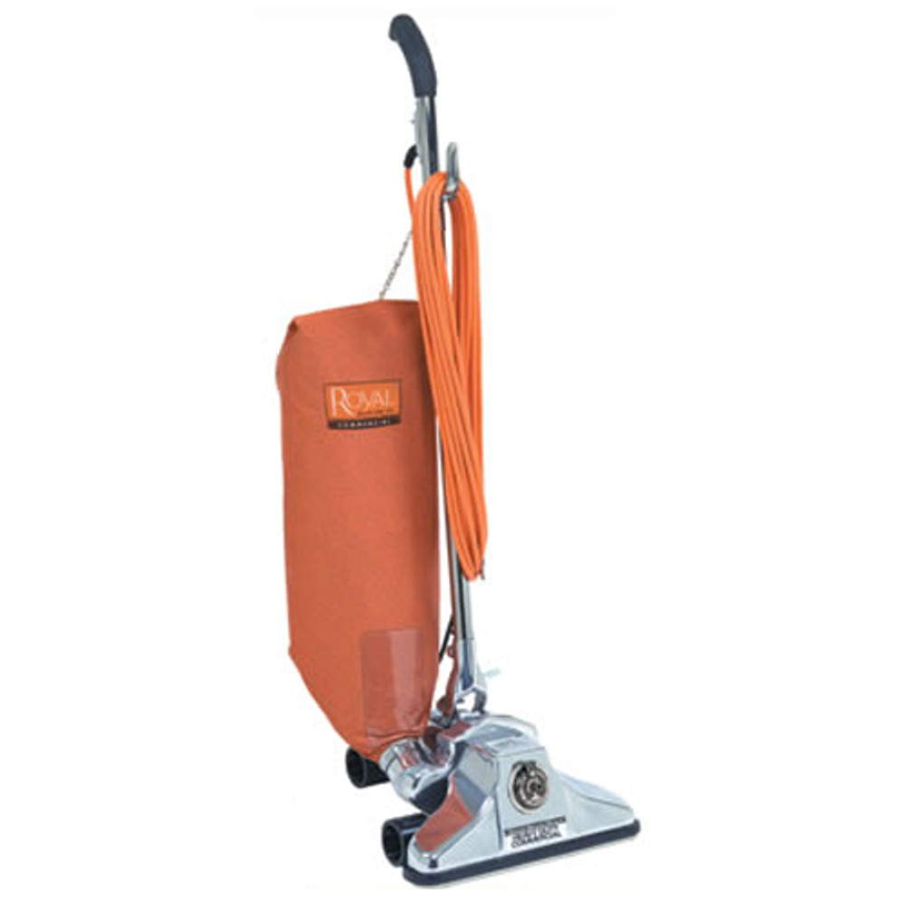 Royal M1028 Commercial Vacuum