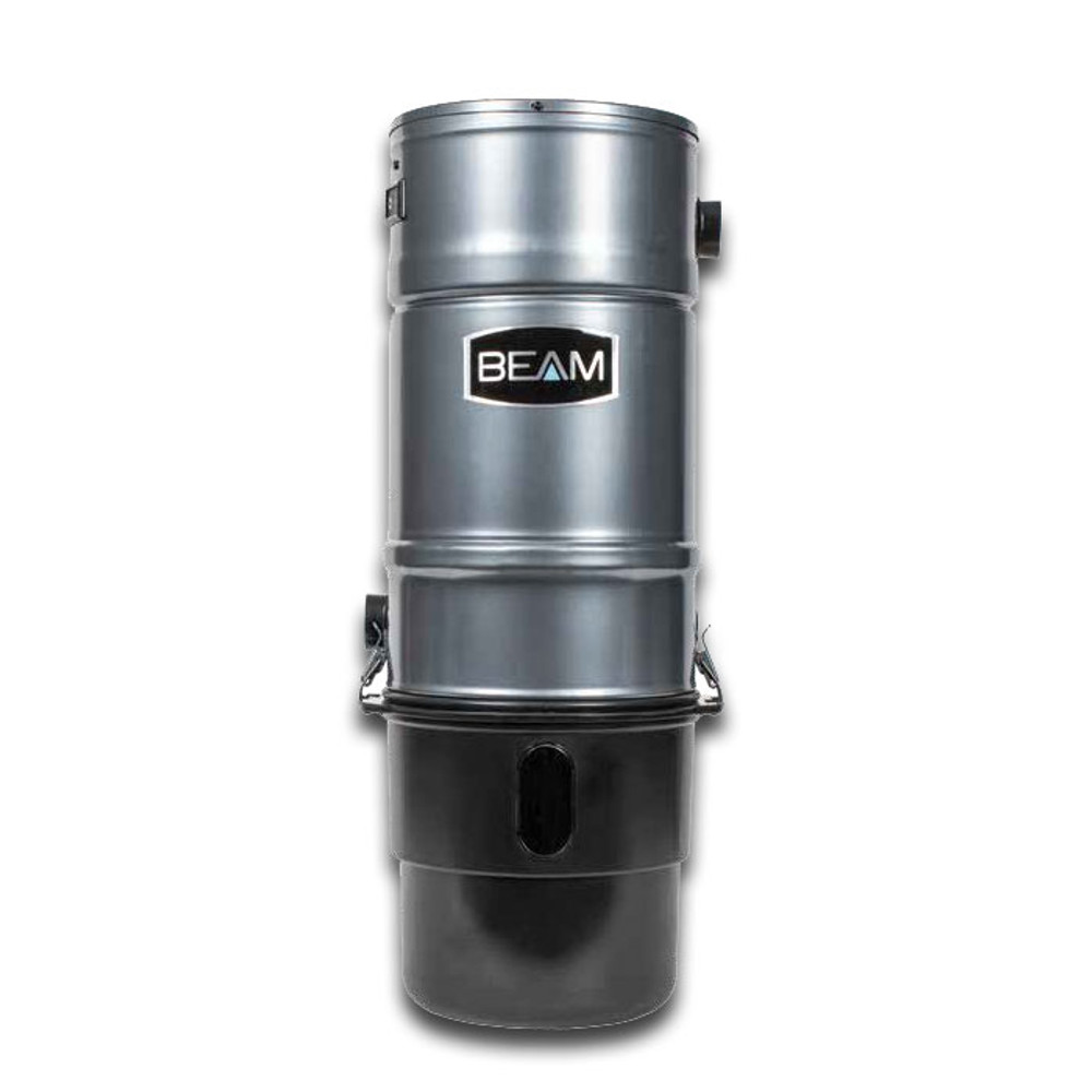 Buy Beam 200a Classic Central Vacuum Unit From Canada At