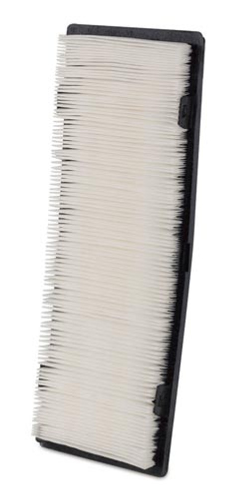 Buy Hoover Vacuum Cleaner Filter Dust Compartment 1pk