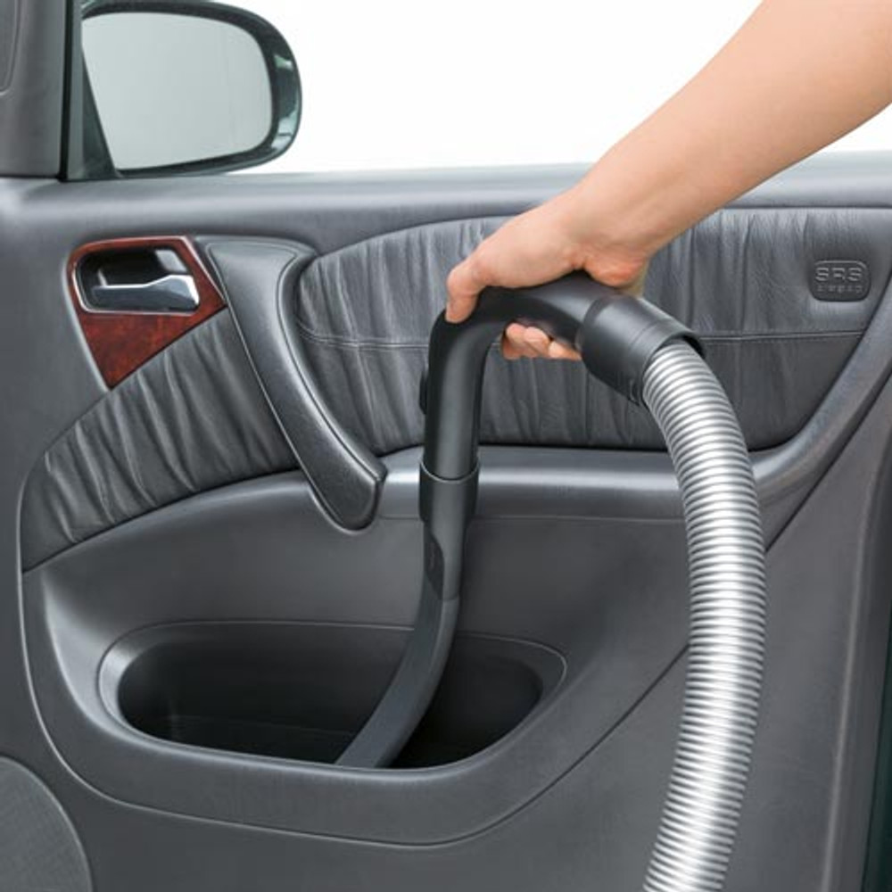 Great for cars and vehicles.