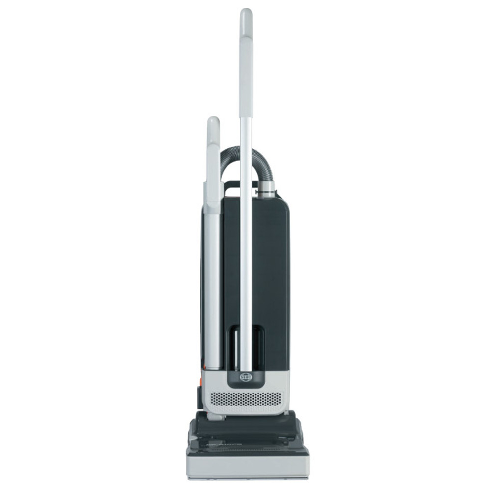 Sebo Mechanical M300 Vacuum Cleaner
