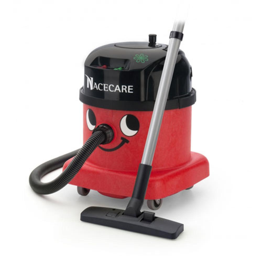 Numatic PPR380 Vacuum Cleaner