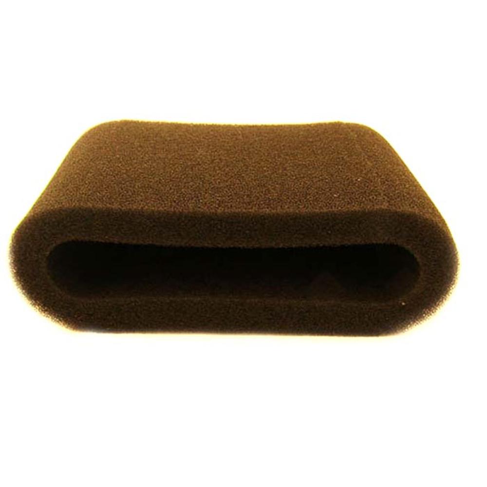 Bissell 2031085 Vacuum Filter