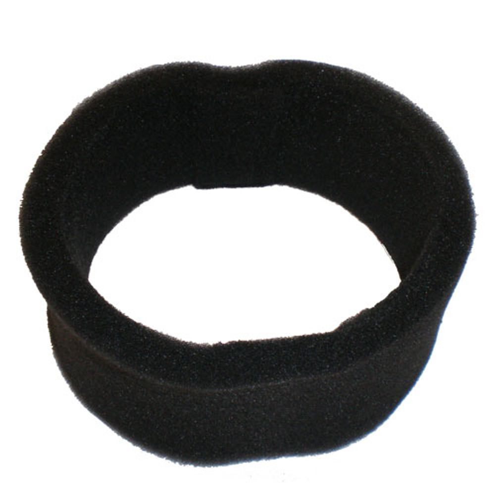 Bissell Outer Foam Filter