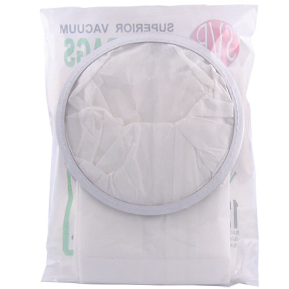 Buy Tristar Compacy Canister Vacuum Cleaner Bags 12pk From Canada At Mchardyvac Com