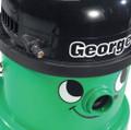 Numatic George GVE370 Vacuum Extractor