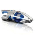 Hoover BH52160 Battery Operated Handheld Vacuum Cleaner