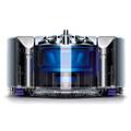 Dyson Robot Vacuum Cleaner