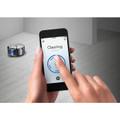 Dyson Link App Controls the 360 Eye Robot Vacuum