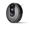 Roomba Robot Vacuum Cleaner 960 Side View