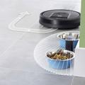 Roomba Dual Mode Virtual Wall Barrier