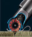 Dyson Animal Motorized Brush Bar