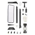 Reliable 250CC Brio Tool Kit