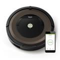 Roomba 890 Robot Vacuum Cleaner