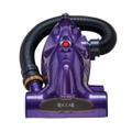 Riccar Squire Corded Handheld Vacuum