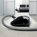 Miele Compact C1 Vacuum Cleaner