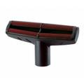 Miele 7252190 Upholstery Tool