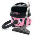 Numatic Hetty HET200A Canister Vacuum Cleaner