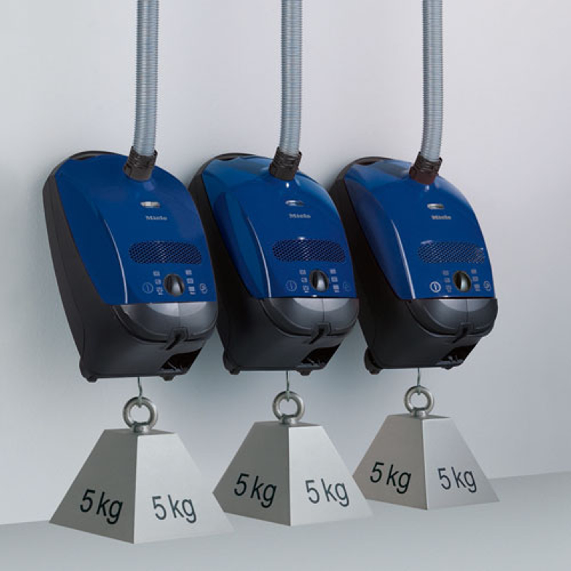 Buy Miele Classic C1 Hardfloor Vacuum Cleaner From Canada