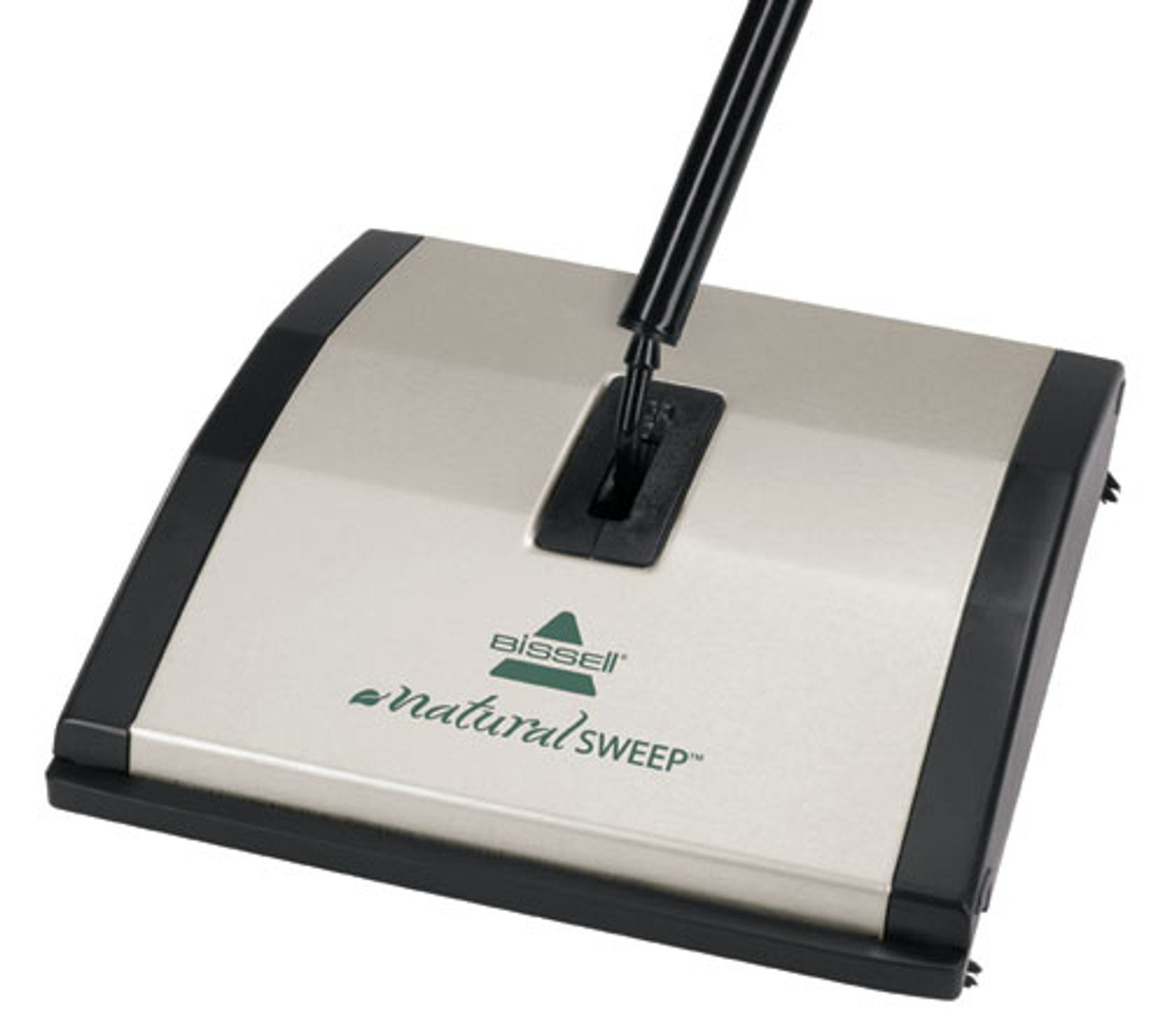 Buy Bissell 92N0C Carpet Sweeper From Canada At McHardyVac.com