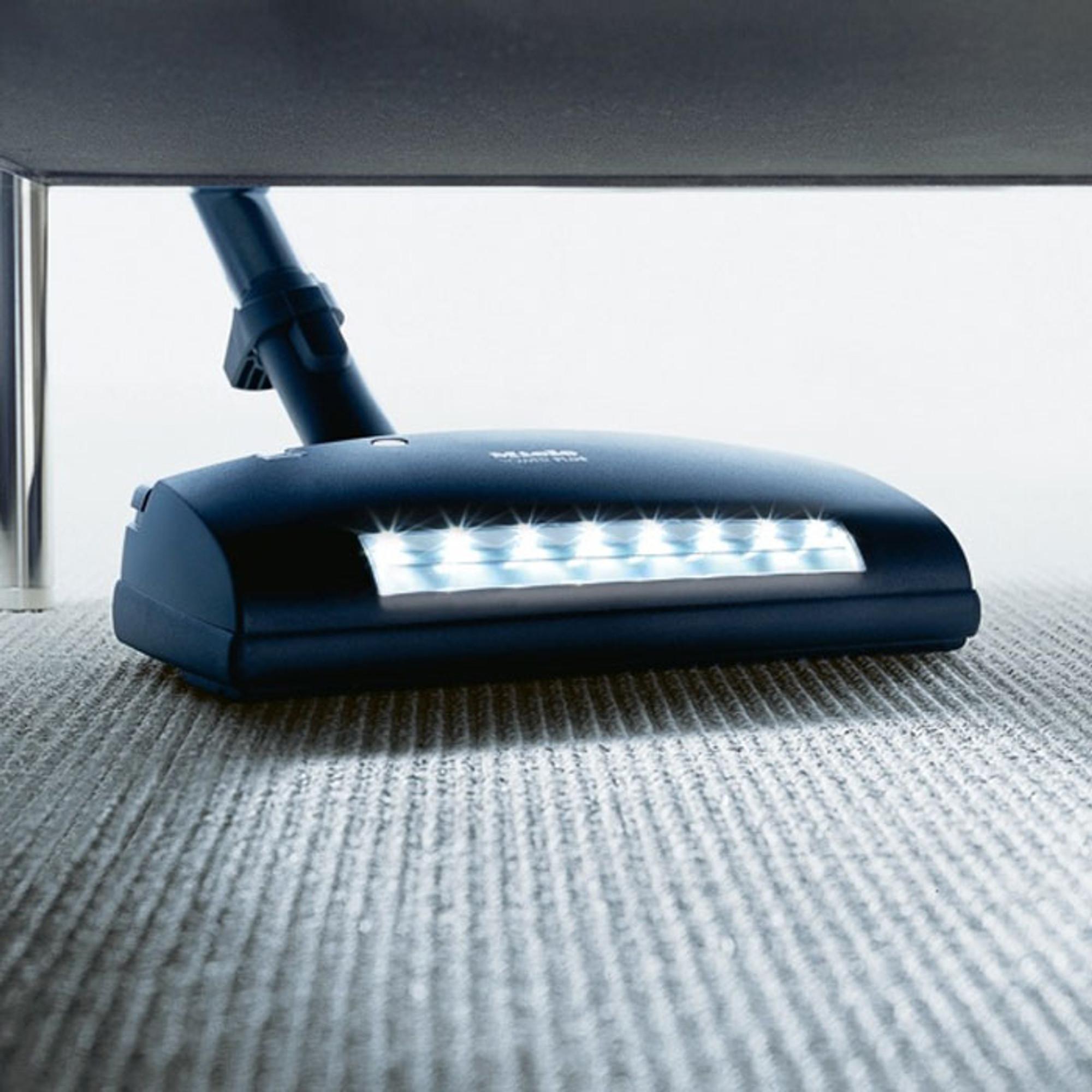 Buy Miele Seb236 Deep Clean Power Head Vacuum Cleaner