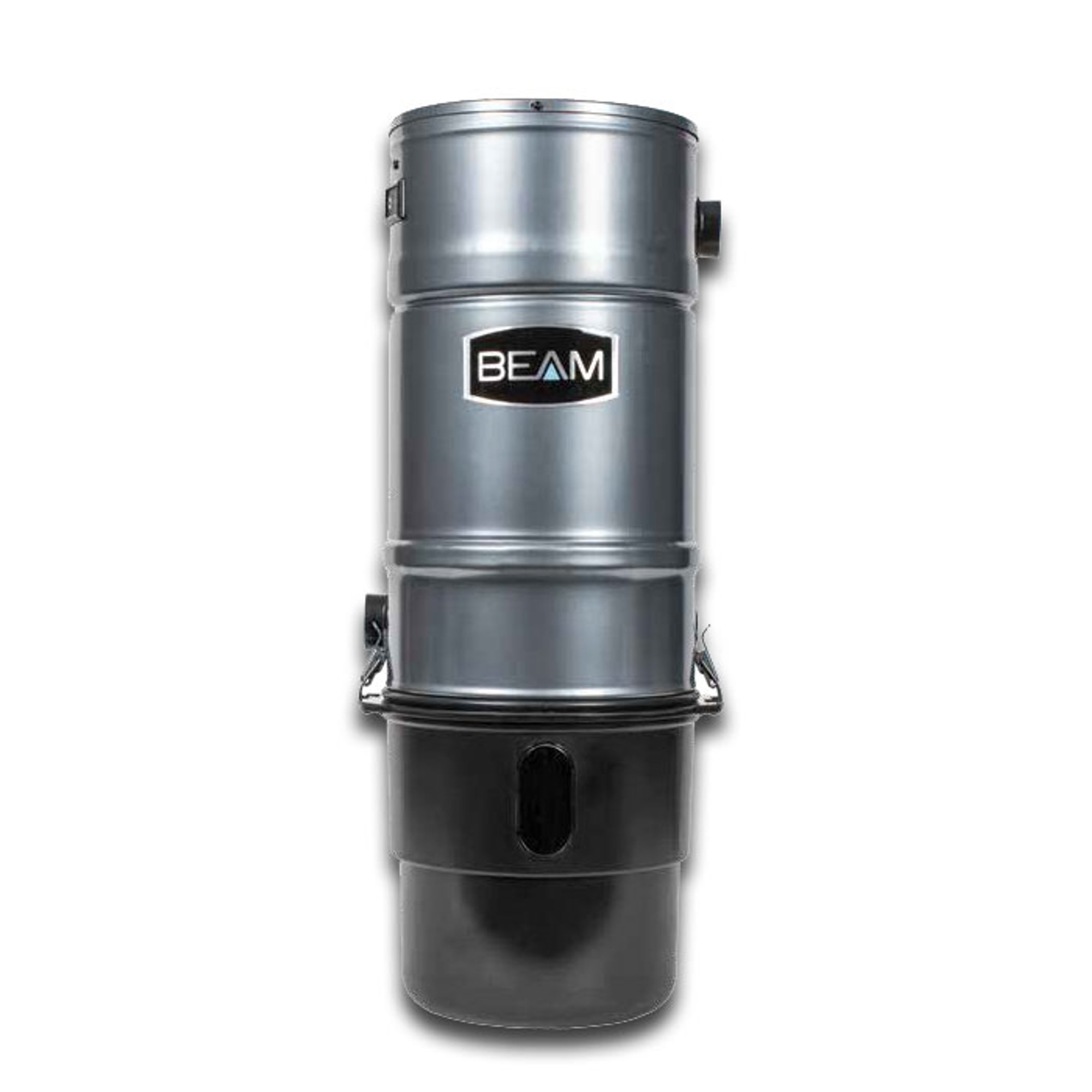 Buy Beam 200a Classic Central Vacuum Package From Canada