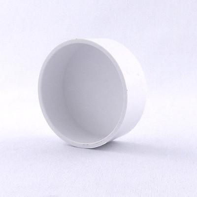 PVC Pipe Cap