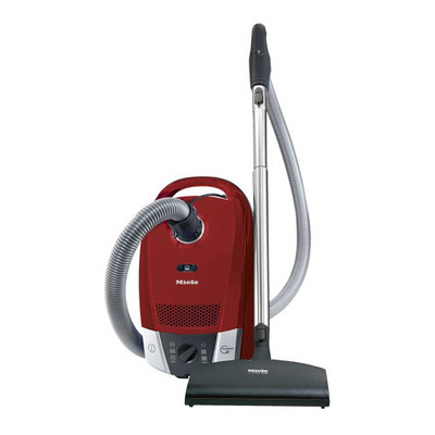 Miele Compact C2 Cat & Dog Vacuum