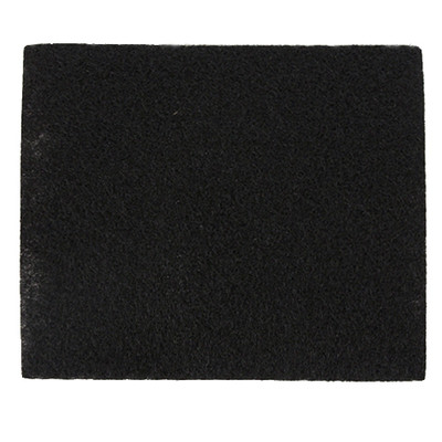 Panasonic MCV7505-15 Vacuum Cleaner Filter