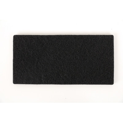 Samsung VAC5490 and VAC5863 Upright  Vacuum Cleaner Filter