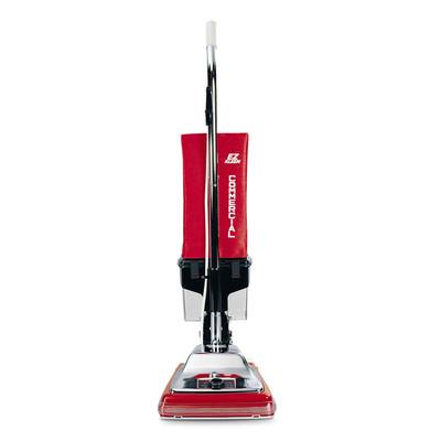 Sanitaire SC887 Vacuum Cleaner